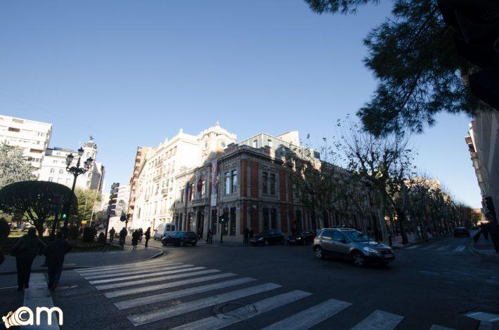 Ayuntamiento-Viejo-47