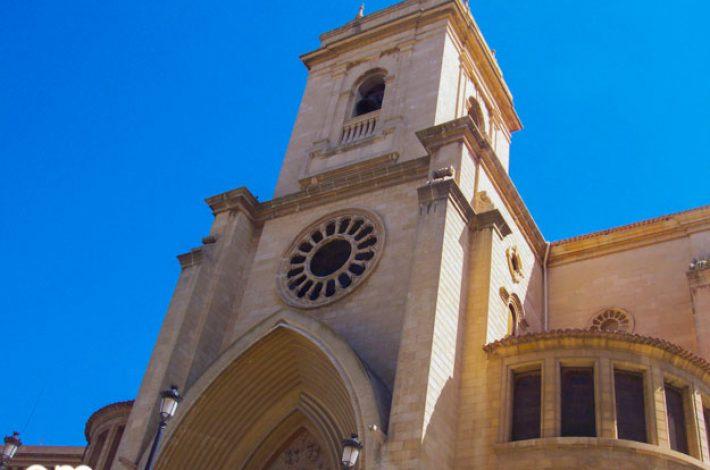 Catedral-de-Albacete-04823