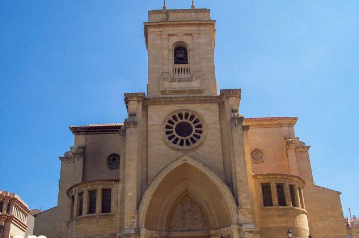 Catedral-de-Albacete-04826