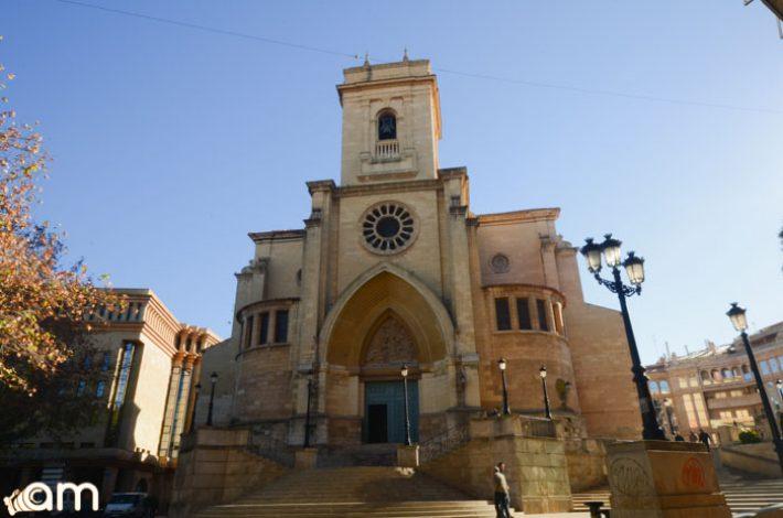 Catedral-de-Albacete-27