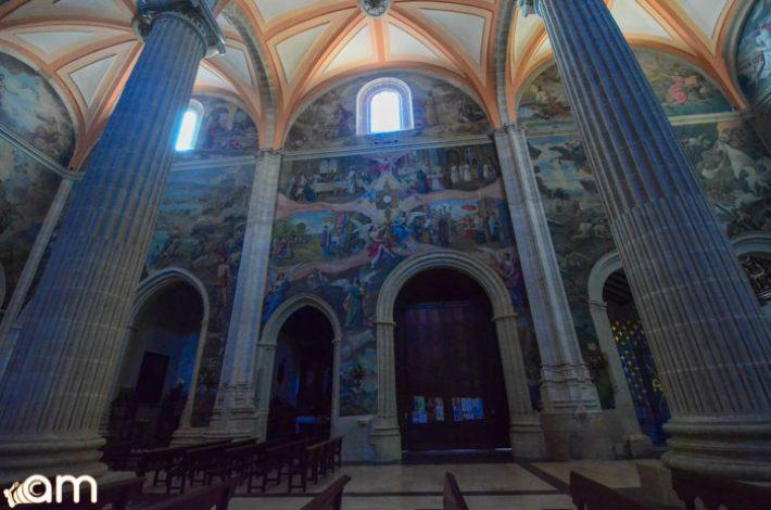 Catedral-de-Albacete-35