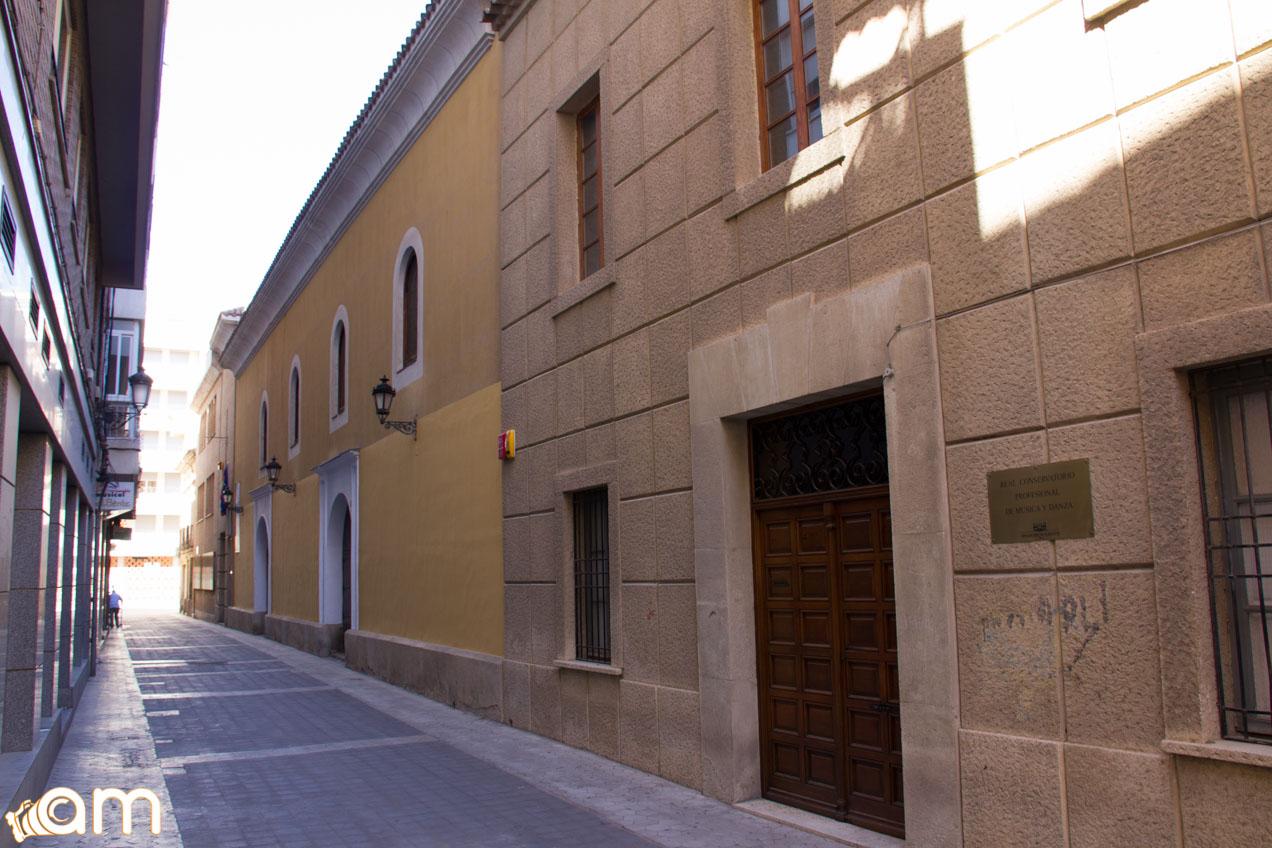Centro-Asuncion-06639