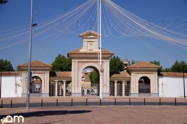 Edificio-Ferial-06887