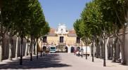 Edificio-Ferial-Redondel-06885