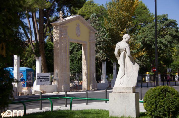 Estatua-Chicuelo-II-06742