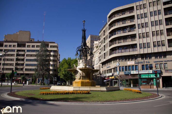 Fuente-de-las-ranas-06809