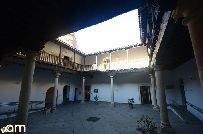 Psada-del-Rosario-83