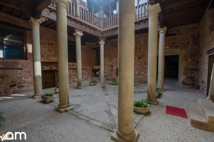 Alcaraz-Casa-de-la-Vicaria-39