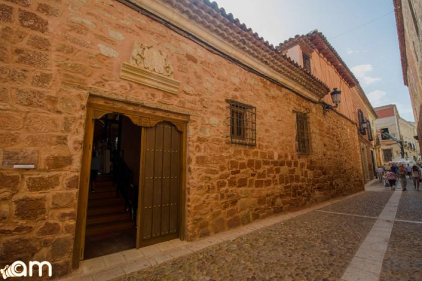 Alcaraz-Casa-de-la-Vicaria-54