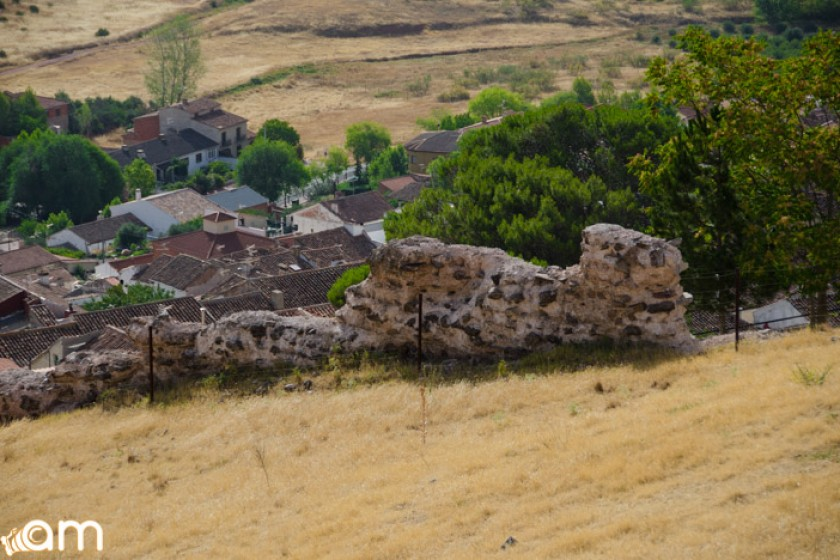 Alcaraz-Castillo-Ruinas-17160