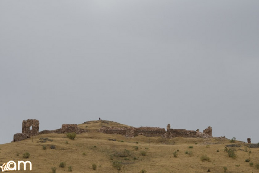 Alcaraz-Castillo-Ruinas-17399