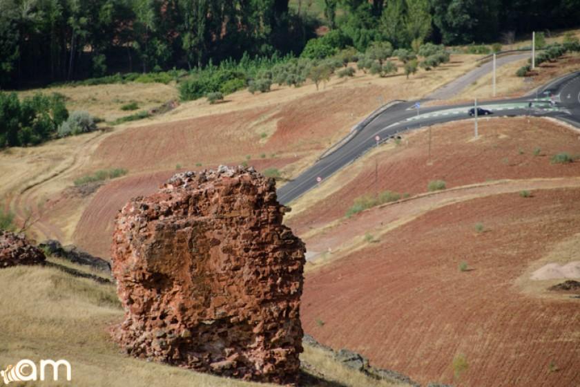 Alcaraz-Castillo-Ruinas-66