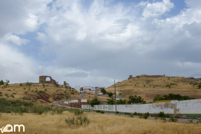 Alcaraz-Castillo-y-Acueducto-Ruinas-17401