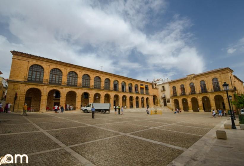 Alcaraz-Plaza-Mayor-06