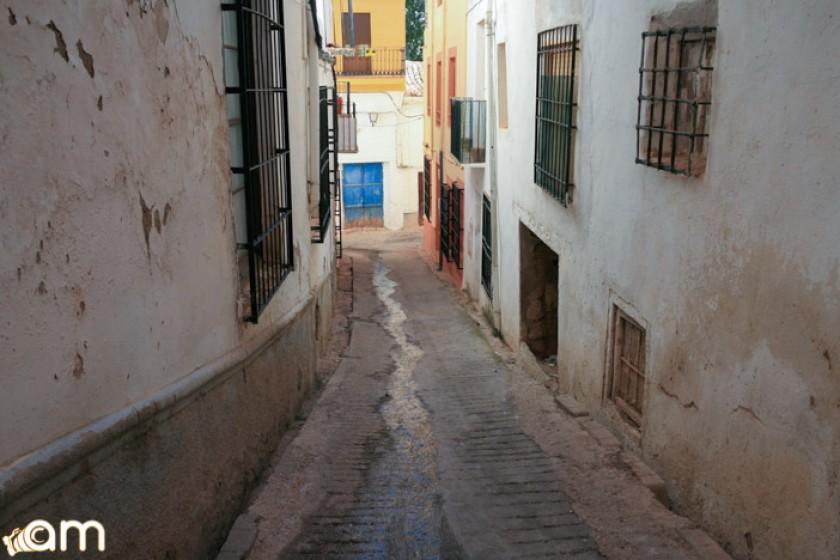 Alcaraz-Calles-15888-2