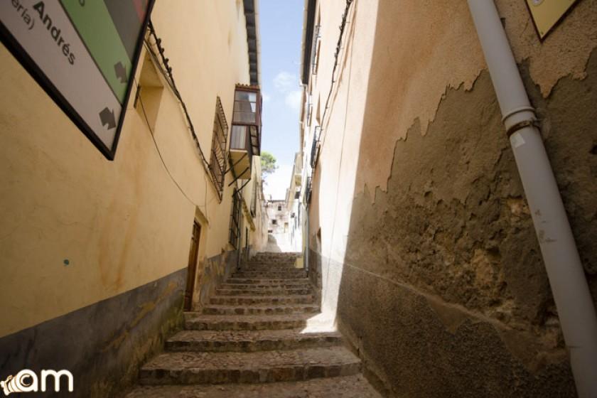 Alcaraz-CallesTeseo-30