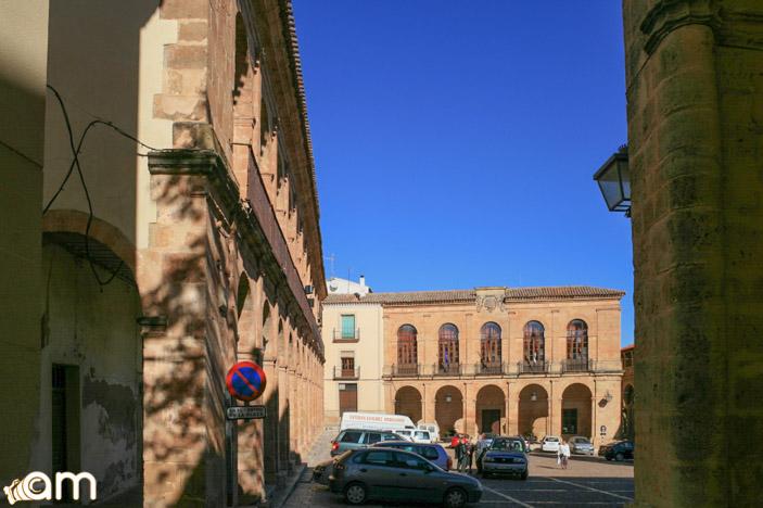 Alcaraz-Lonja-Alhori-16002