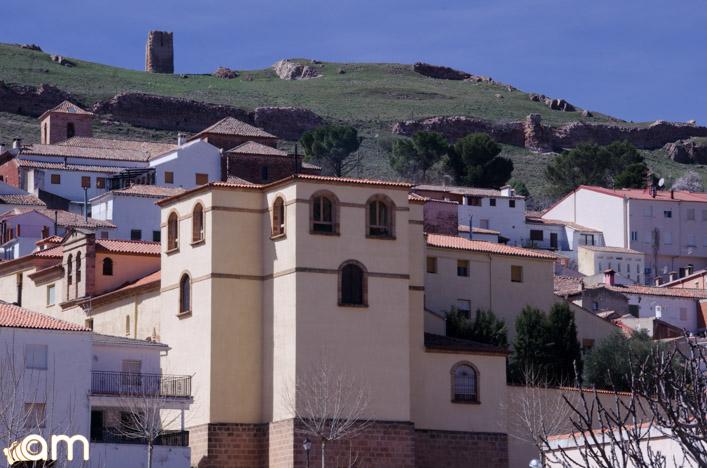 Alcaraz-Monasterio-Sta-Mª-Magdalena-1287