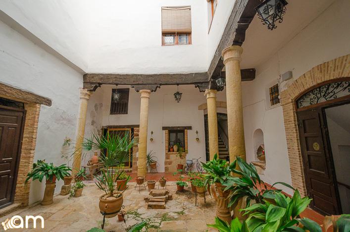 Alcaraz-Patio-0966