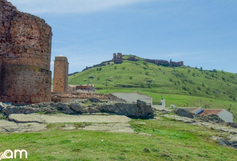 Alcaraz-Vistas-1312