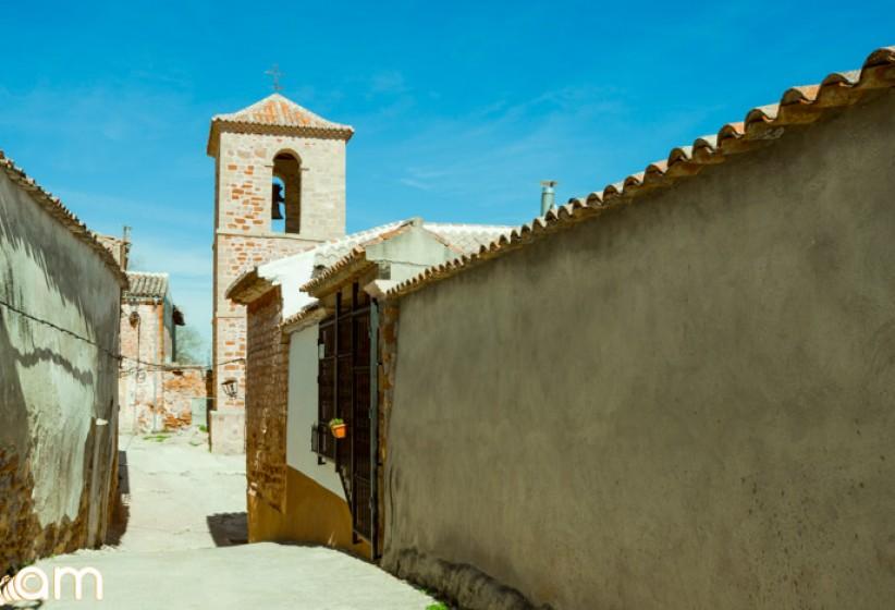Alcaraz-Vistas-Torre-Iglesia-San-Miguel-1127