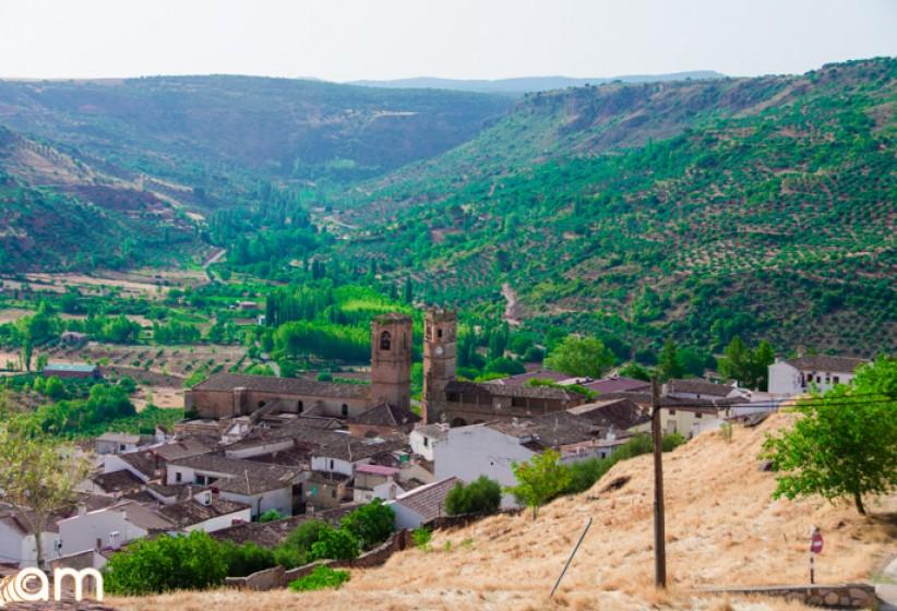 Alcaraz-Vistas-desde-el-castillo-17176