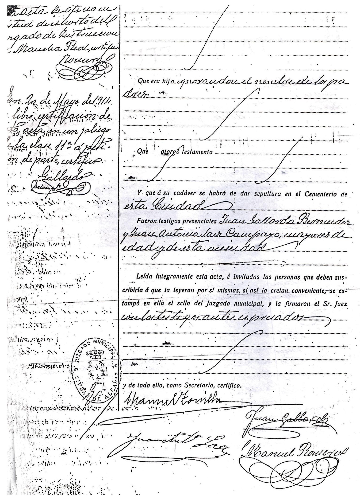 13-2 Acta de defunción de los bandidos_Página_2