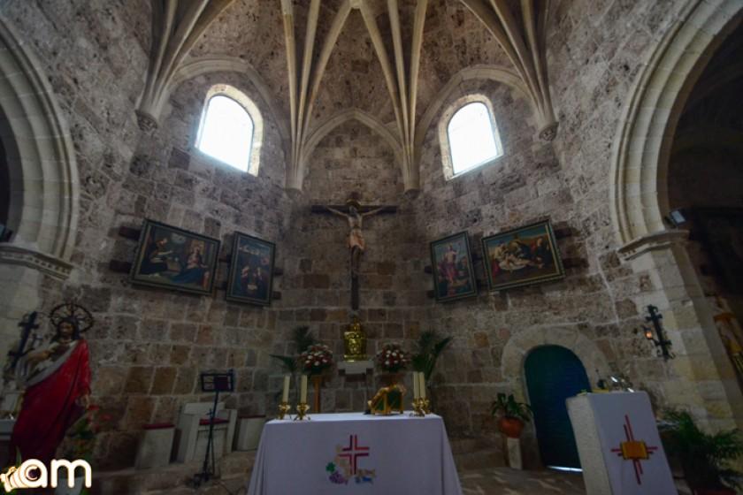 Iglesia-Nave-Letur-52