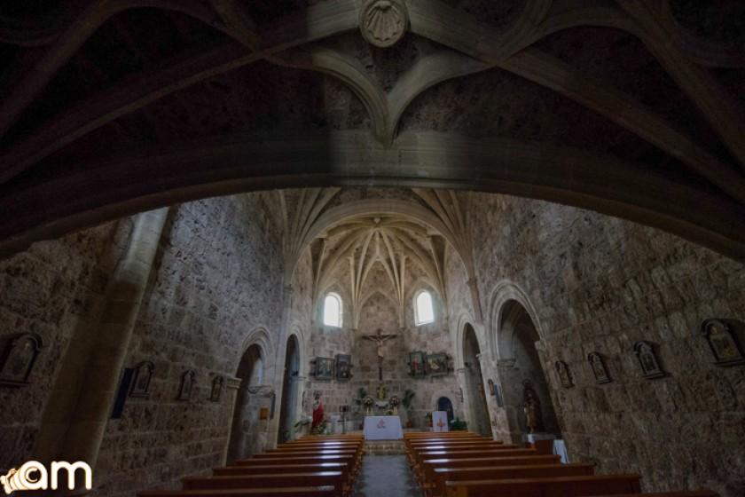 Iglesia-Nave-Letur-99