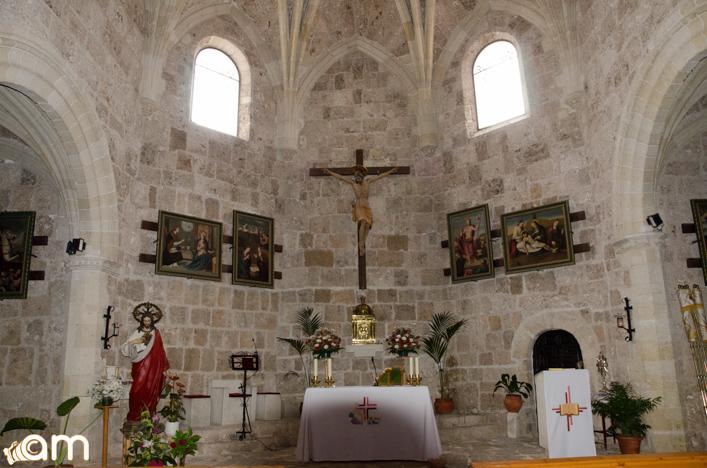 Pinturas-Maestro-Albacete-Iglesia-Letur-74