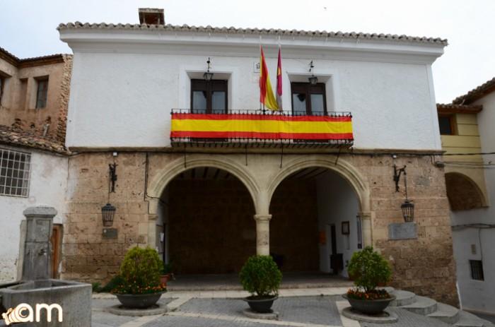 Plaza-Mayor-Letur-32