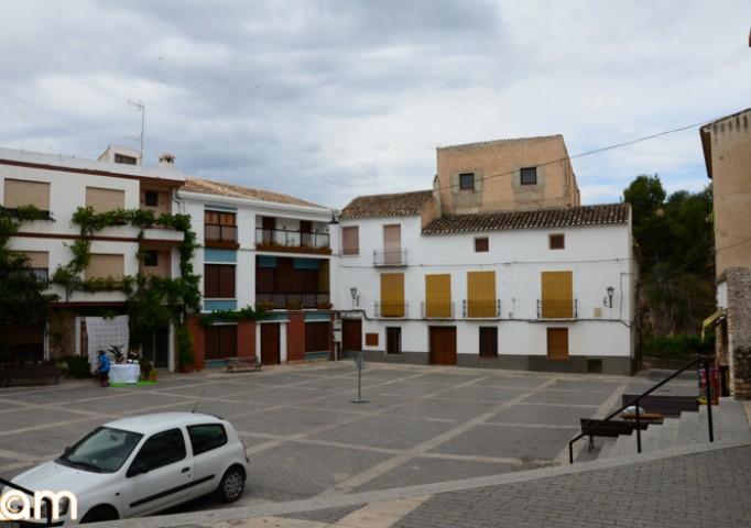 Plaza-Mayor-Letur-4