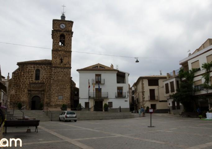 Plaza-Mayor-Letur-71
