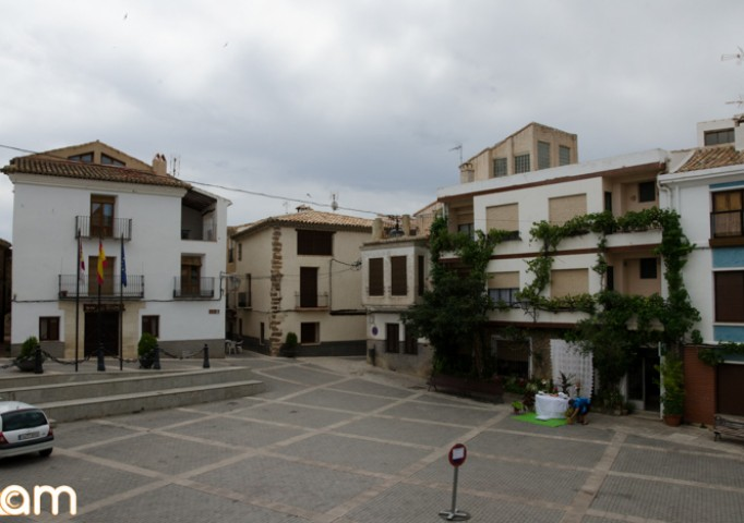Plaza-Mayor-Letur-72