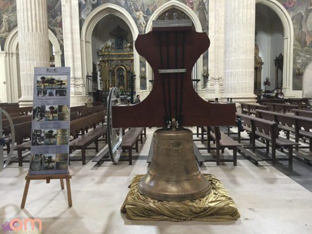 Albacete-Catedral-Campanas-57