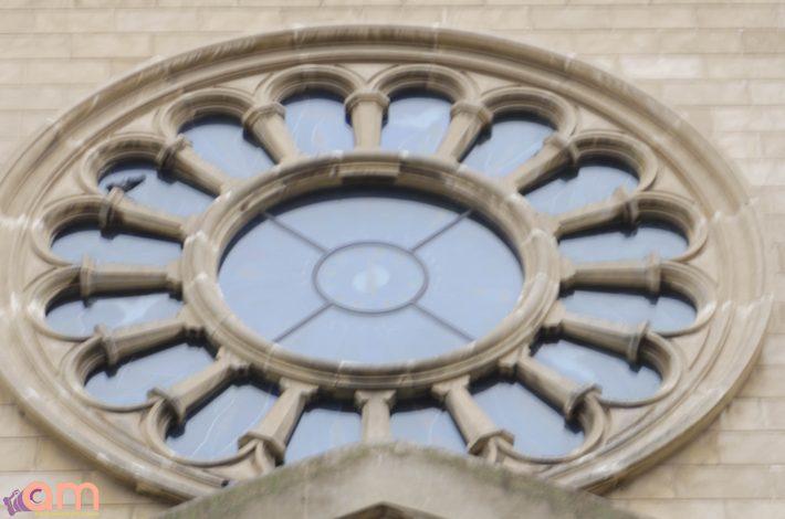Albacete-Catedral-Exterior-20