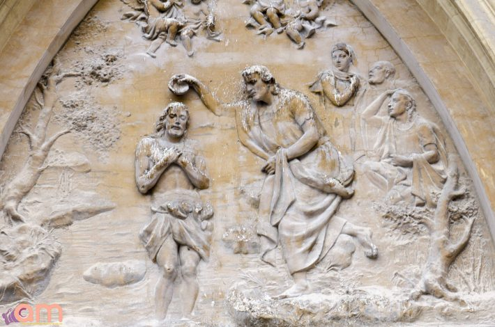 Albacete-Catedral-Exterior-21