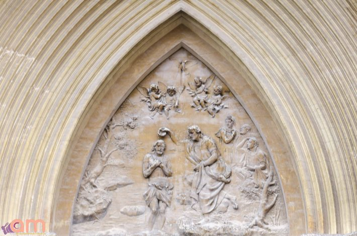 Albacete-Catedral-Exterior-23