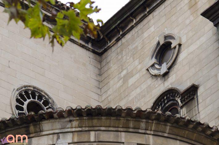 Albacete-Catedral-Exterior-34