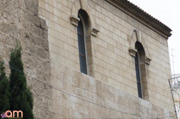 Albacete-Catedral-Exterior-38
