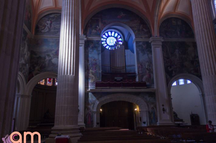 Altar Mayor-Vista-2