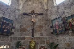 Altar-Mayor-Iglesia-Letur-55