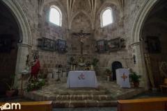Altar-Mayor-Iglesia-Letur-79