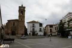 Fachada-Iglesia-Plaza-Mayor-Letur-71
