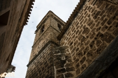 Fachada-lateral-Iglesia-Letur-38-2