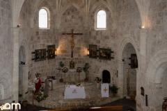 Iglesia-Nave-Letur-5-2