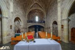 Iglesia-Nave-Letur-57