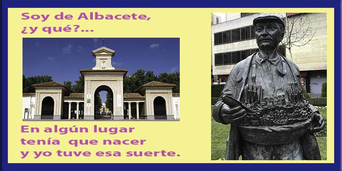 Soy-de-Albacete
