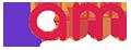 El Rincón de Antonio Martínez, el blog de Albacete Logo